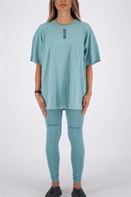 REINDERS Livia tshirt one
