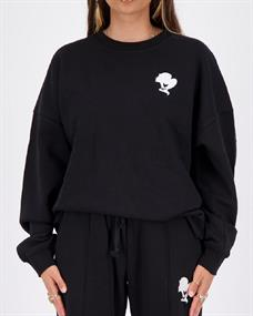REINDERS Reinders sweater