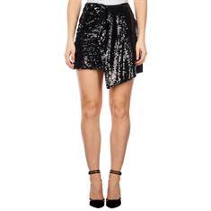 REINDERS Skirt sequins
