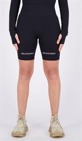 REINDERS Sportlegging short