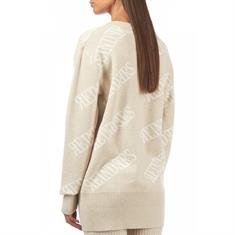 REINDERS Sweater all