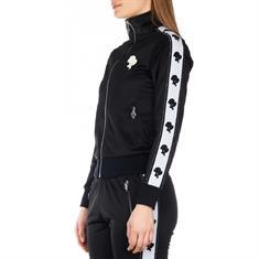 REINDERS Tracking vest re