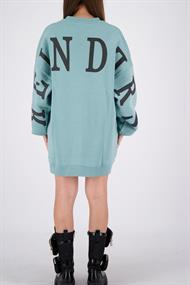 REINDERS Yara fay sweater