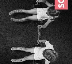 SOXS Kids