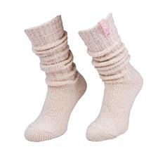 SOXS Powder pink/offw