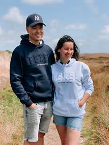 TEXELKLEDING Texelsweater